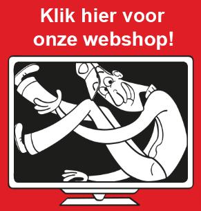 computers en laptops webshop